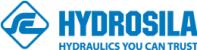 Hydrosila