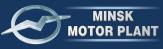 Minsk Motor Plant