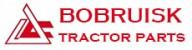 Bobruisk Tractor Parts